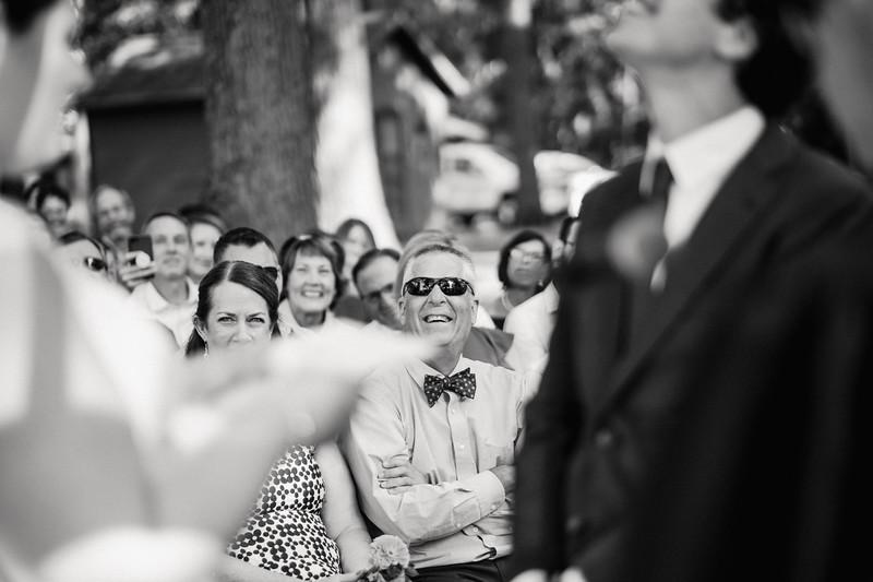 Elaine+Dan_Ceremony-187.jpg
