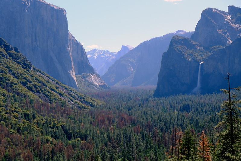 California Day 7 Yosemite 06-01-2017 44.JPG
