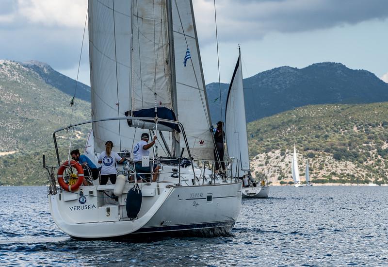 Greece_2019-8504307.jpg