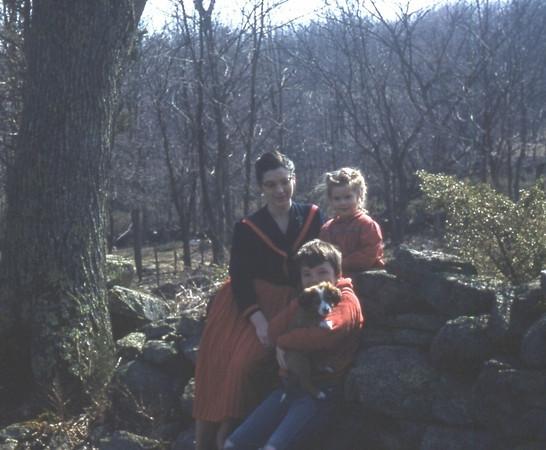 Mom's 90th BD pics 010.jpg