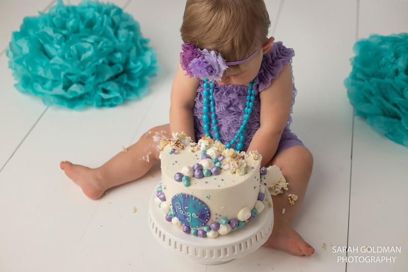 cake-smash-charleston-sc (5).jpg