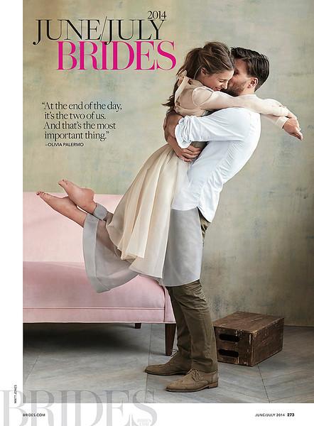 stylist-jennifer-hitzges-magazine-fashion-lifestyle-creative-space-artists-management-61-brides-magazine.jpg