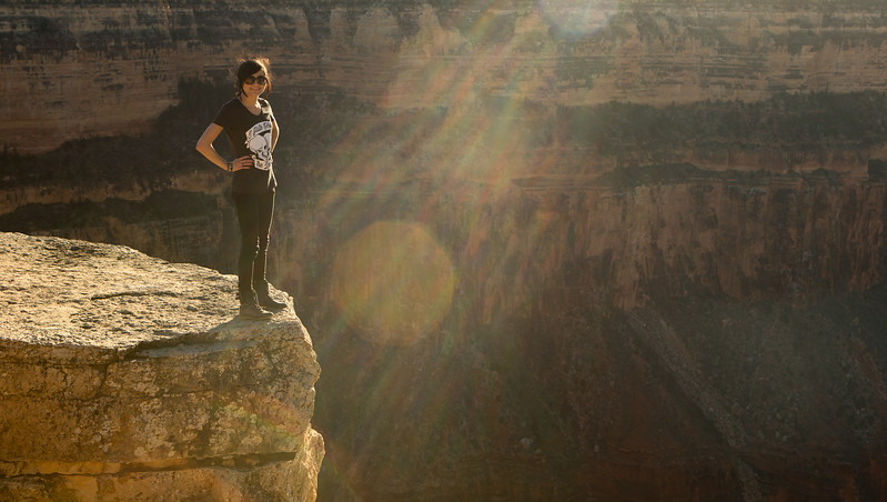 Grand Canyon 2017-6381.jpg
