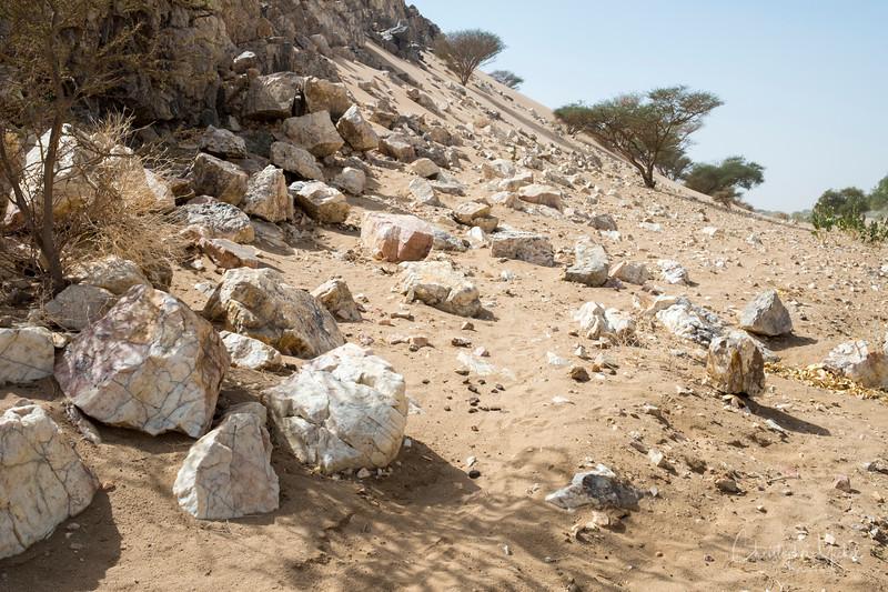 2-3-17228993Meroe-Bayuda Desert-Karima.jpg