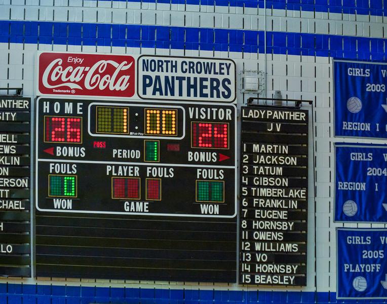 Volleyball Varsity vs. Lamar 10-29-13 (246 of 671).jpg