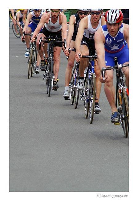 TTL-Triathlon-235.jpg