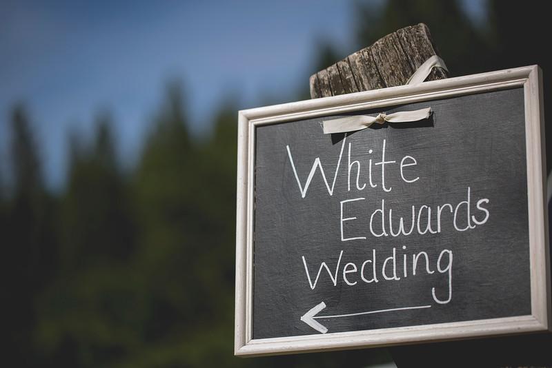 welcome-wedding-sign-sacramento-photographer.jpg