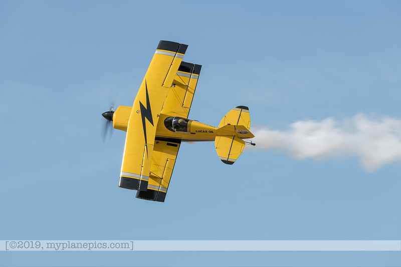 F20180318a144626_5636-Buck Roetman's Pitts S-2S Special, N99MF.JPG