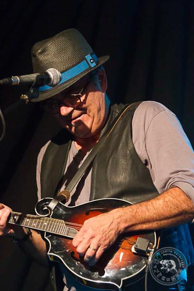 JV - Austin Blues Band - 176.jpg