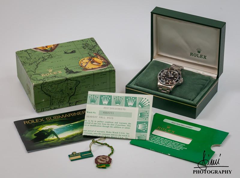 Rolex-3786.jpg