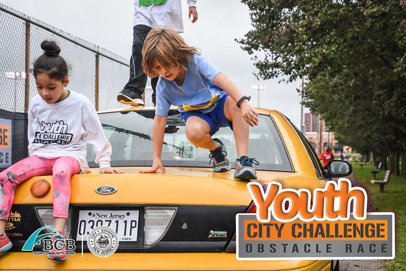 YouthCityChallenge2017-680.jpg