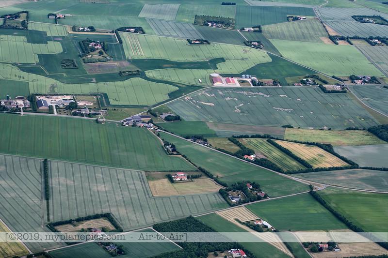 F20180609a112059_2094-Skyvan-porte ouverte-paysages-fermes-Aalborg,Danemark.JPG