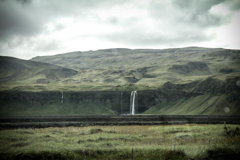 Iceland (93 of 149).jpg