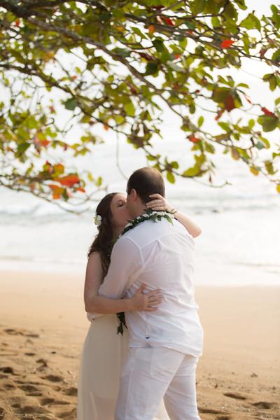 natasha-boris-kauai-wedding-72.jpg