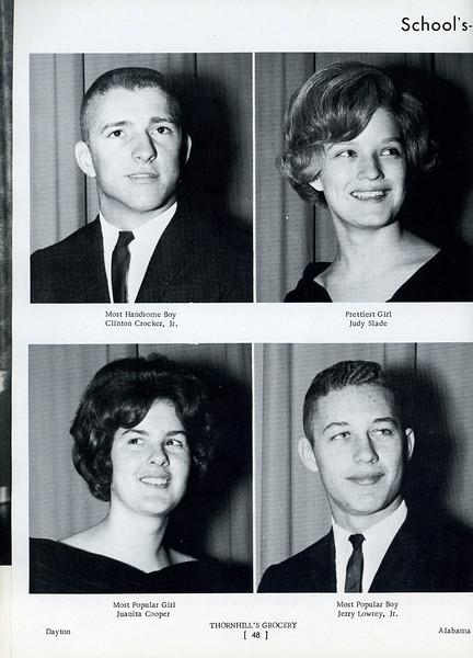 1965-0051.jpg