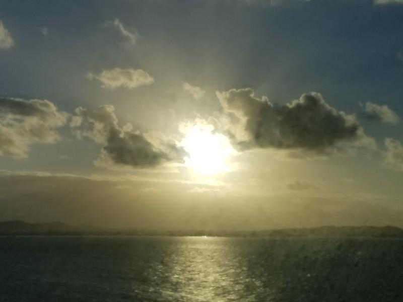 Antigua (1).jpg