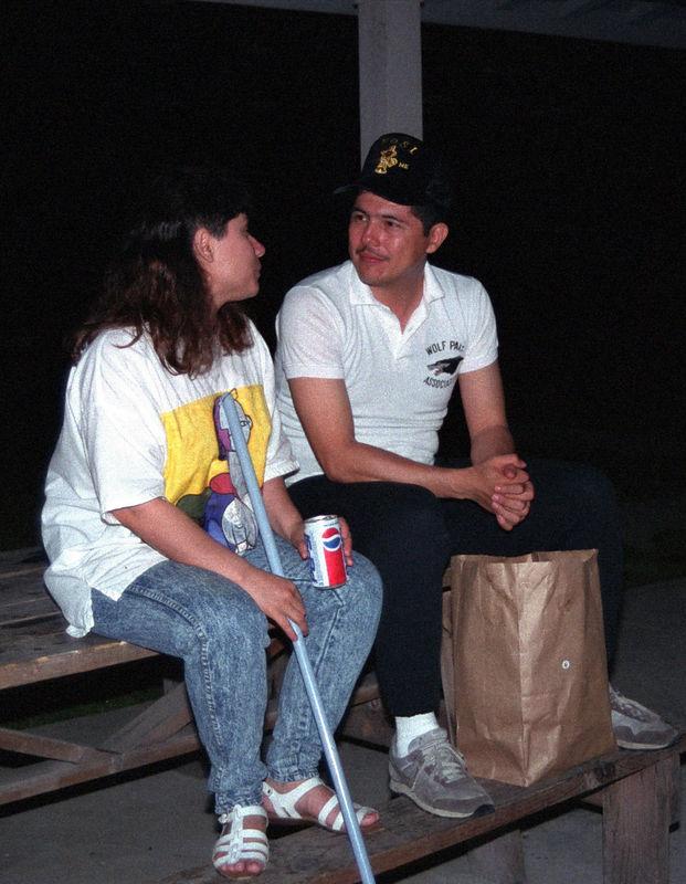 1992 06 06 - Latin Club BBQ 27.jpg