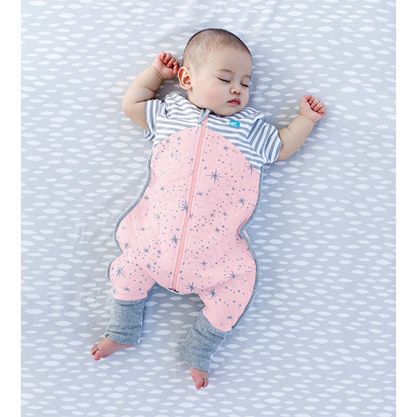 love-to-dream-sleep-suit-1.0-pink-lifestyle-10-hi-res.jpg