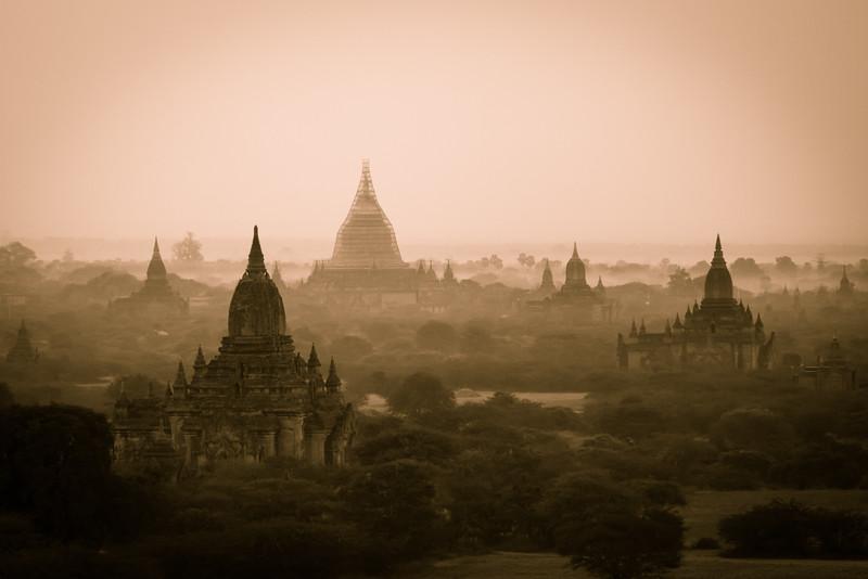 102-Burma-Myanmar.jpg