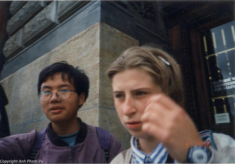 Deutsche Schule Prague '90s 03.jpg