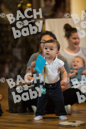Bach to Baby 2017_Helen Cooper_St Johns Wood_2017-09-09-7.jpg