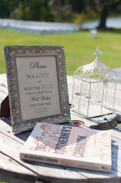 Jenkinson Wedding13.jpg