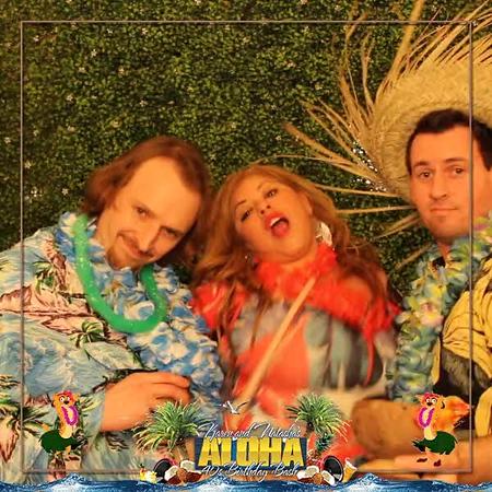 03-30-2019 - Karen and Natasha's Aloha 40's Birthday Bash Strip_161.MP4