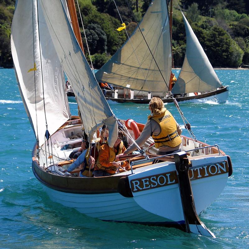 Cutter_Sailing2.jpg