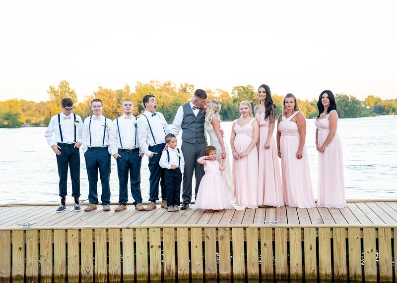 Robison-Wedding-2018-498.jpg
