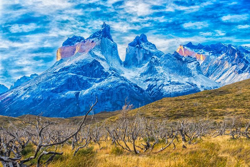 Torres del Paine-32.jpg