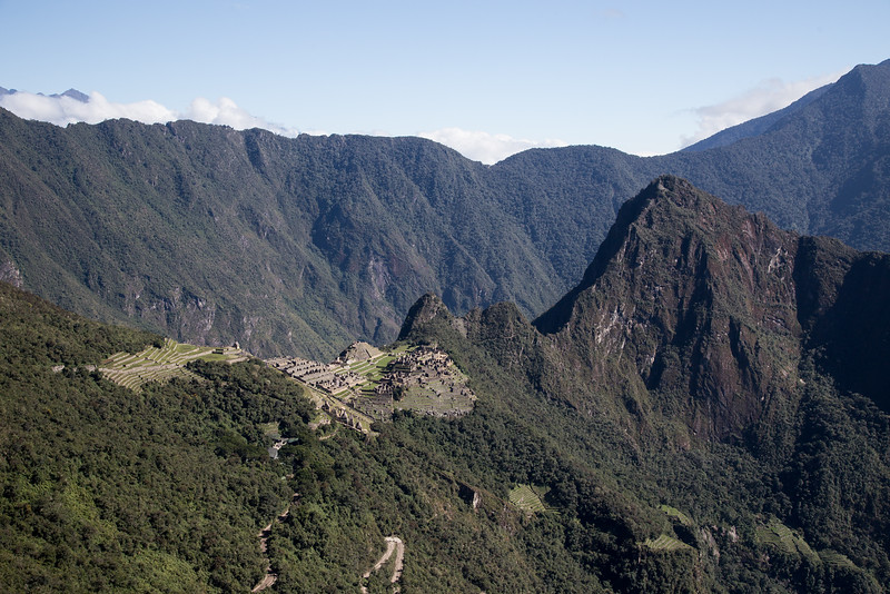 Machu Picchu_MG_3251.jpg
