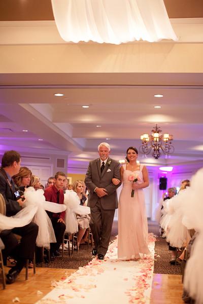 Matt & Erin Married _ ceremony (20).jpg