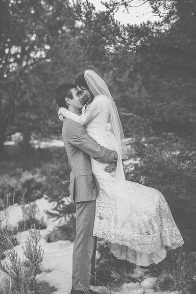 Bridals-546.jpg