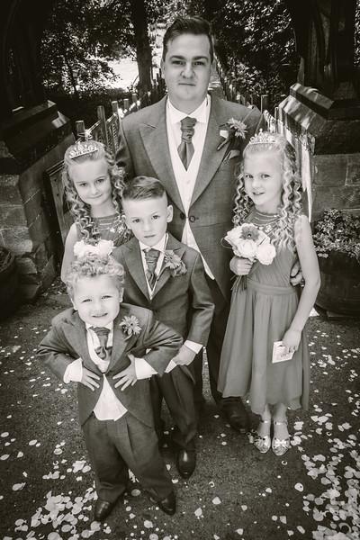 Herman Wedding-216.jpg