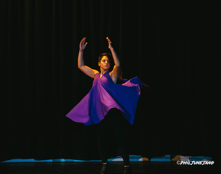 19_Dance_Recital_PHIL-12.jpg
