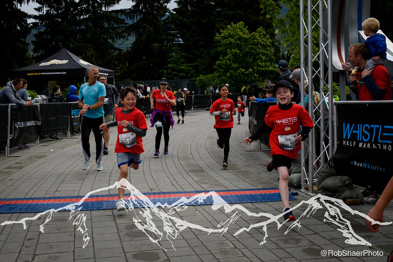 2018 SR WHM Finish Line-2446.jpg