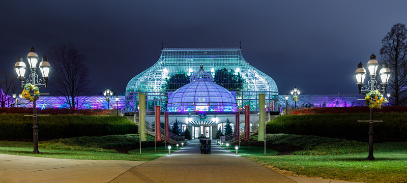 Phipps Conservatory and Botanical Gardens-2.jpg
