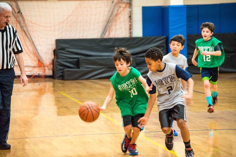 Green Baller Basketball-28.jpg