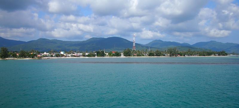 P3072929-koh-phangan-port.JPG