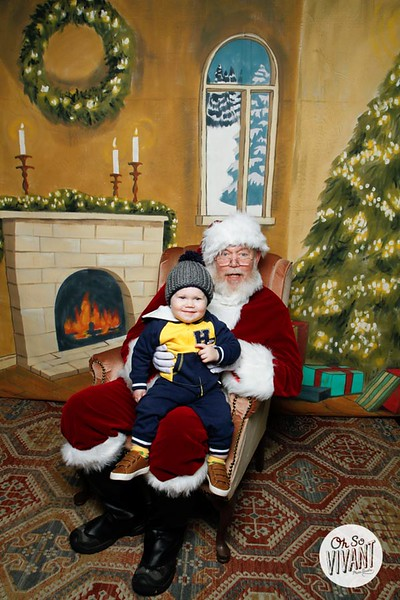 Pictures with Santa @Earthbound 12.1.2018-091.jpg