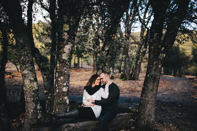 Jenn + Ronnie_Engaged0134.jpg