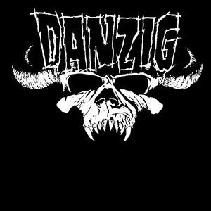 DANZIG (US)