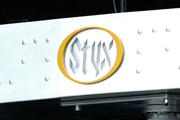 13 08 25 Styx Concert