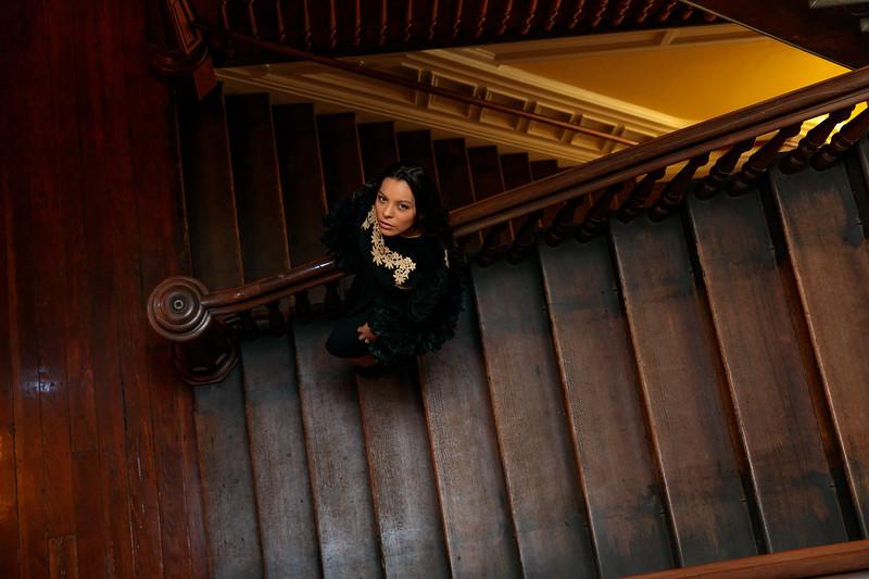Raven_staircase4.jpg