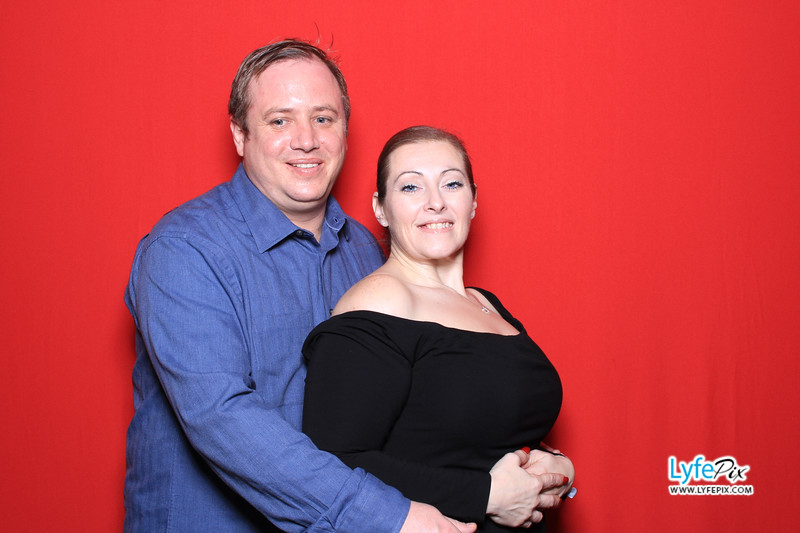 eastern-2018-holiday-party-sterling-virginia-photo-booth-1-180.jpg