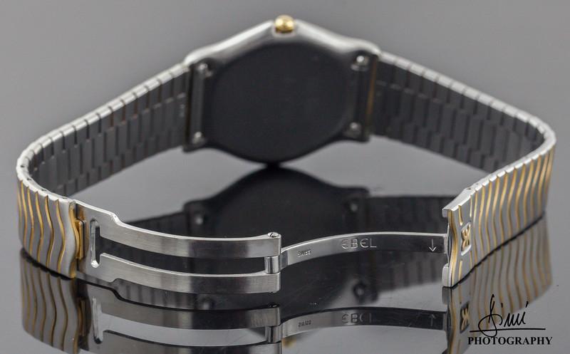 gold watch-1859.jpg