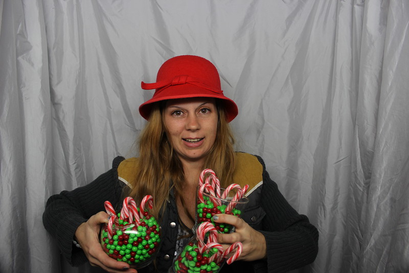 PhxPhotoBooths_Images_606.JPG