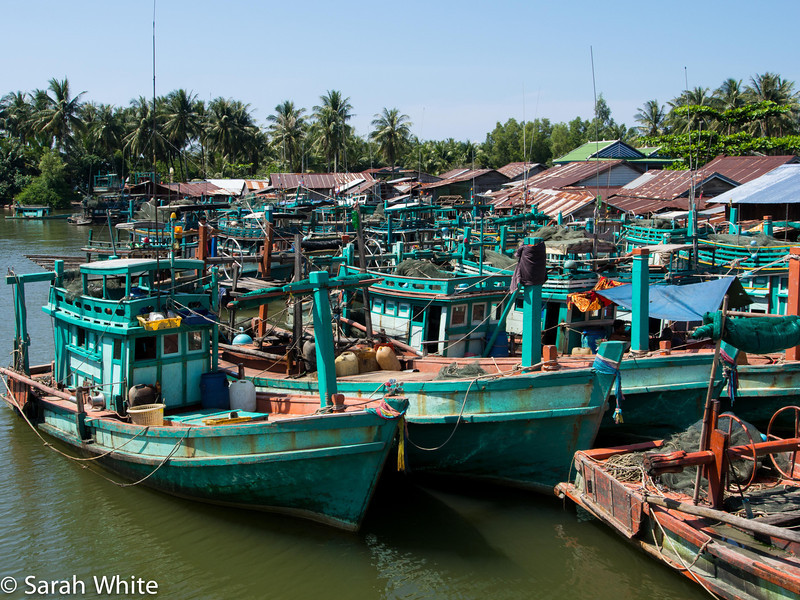 131102_Kampot_319.jpg