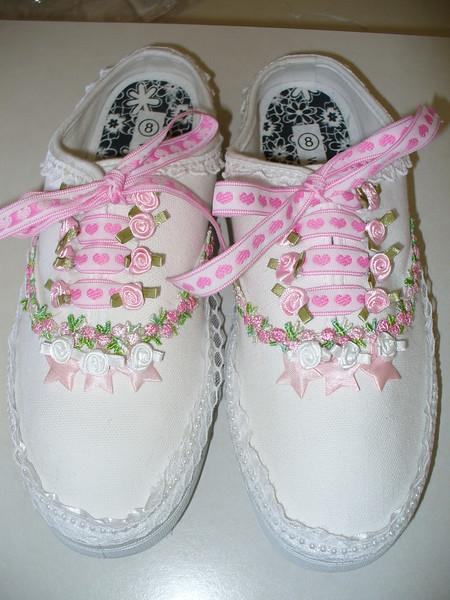 Wedding shoes 001.jpg