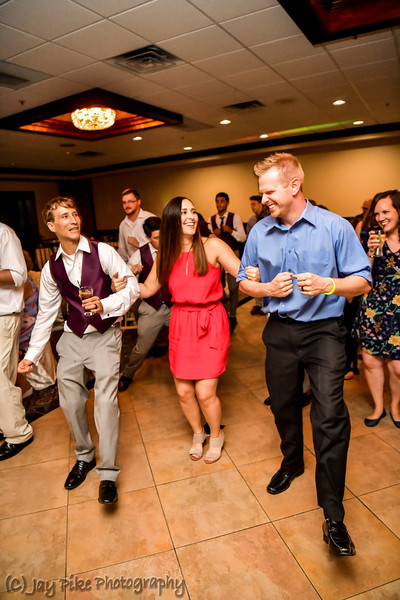 33 - Everyone Else Dancing